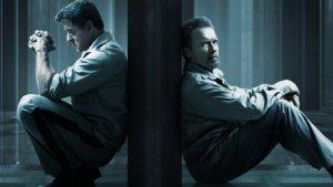 «План побега» (2013)