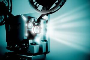 Съемка фильмов: как создаются шедевры?